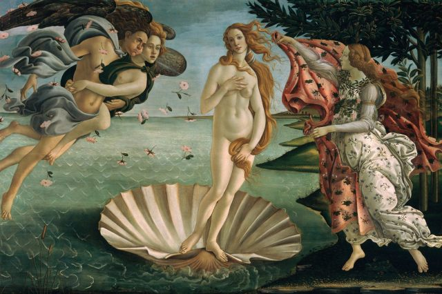 the-birth-of-venus-1485(1)