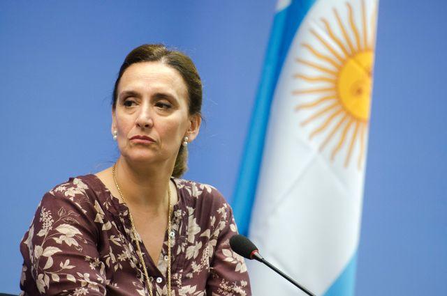 vía Marcelo Camargo/Agência Brasil.