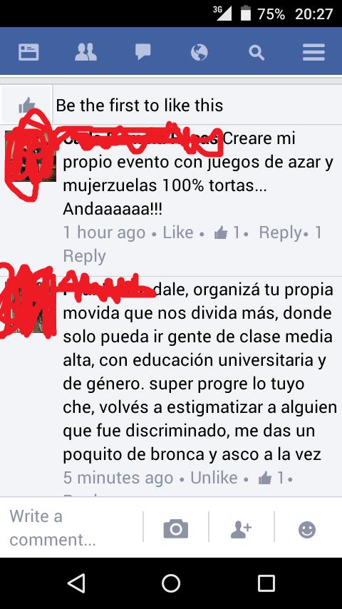 tortazo
