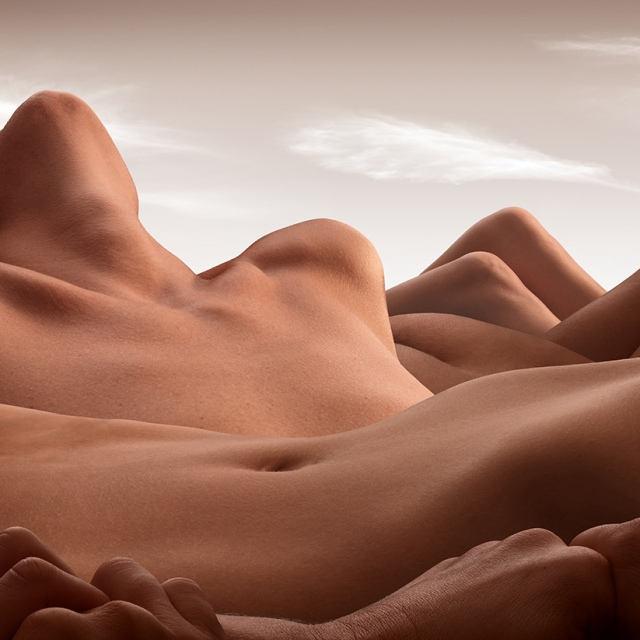 http://www.carlwarner.com/photographer/bodyscapes/